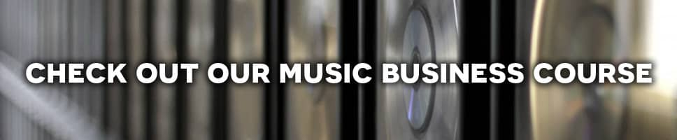 Check-out-our-music-business-course