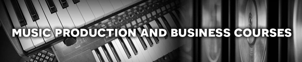 Music-Production-and-business-courses