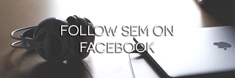 SEM Facebook