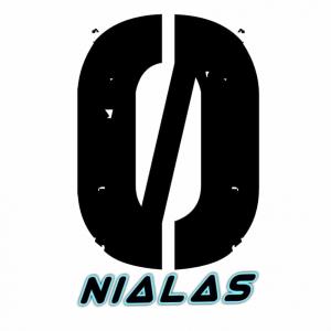 Nialas