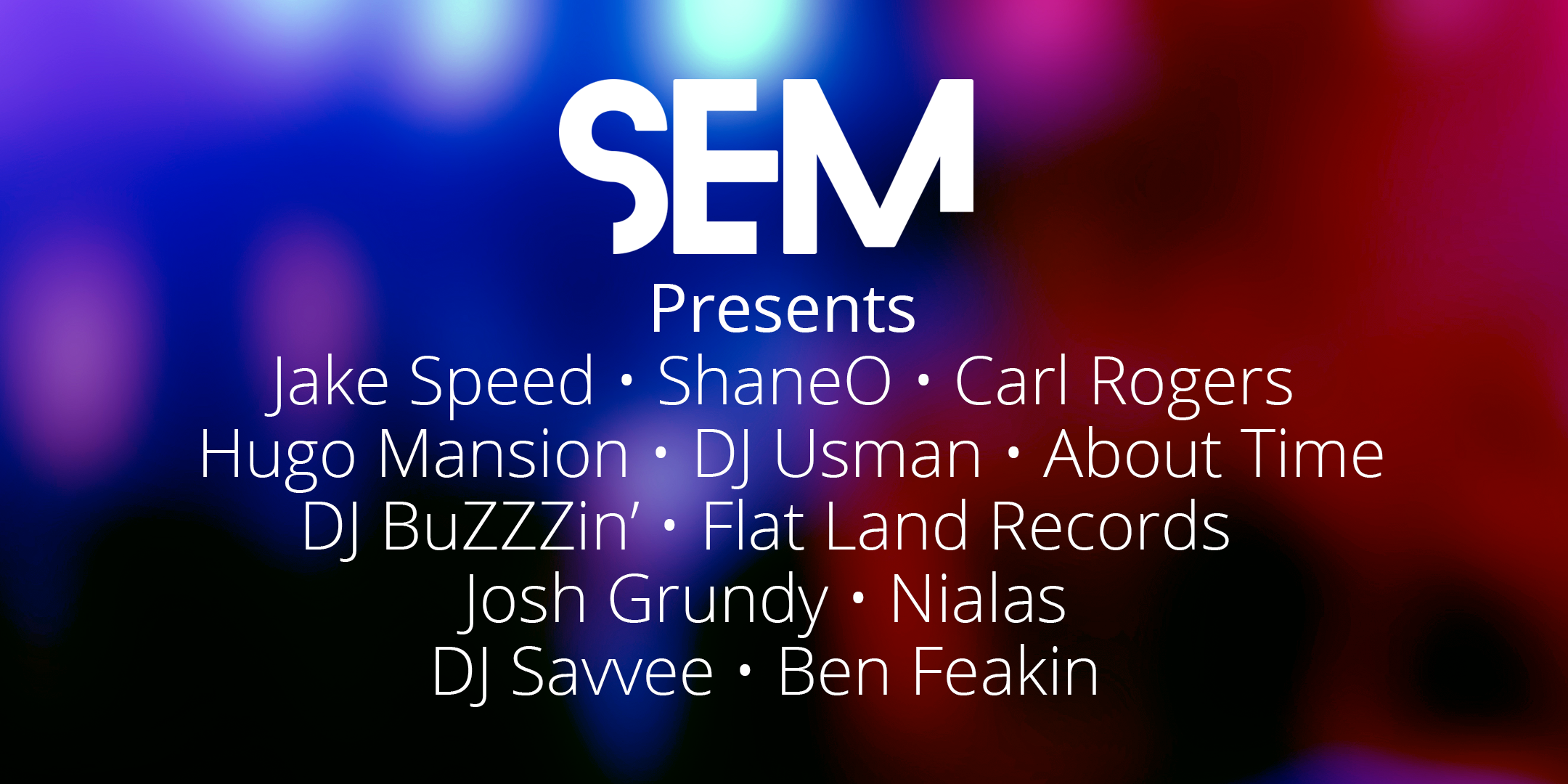 SEM-presents-at-stage-and-radio
