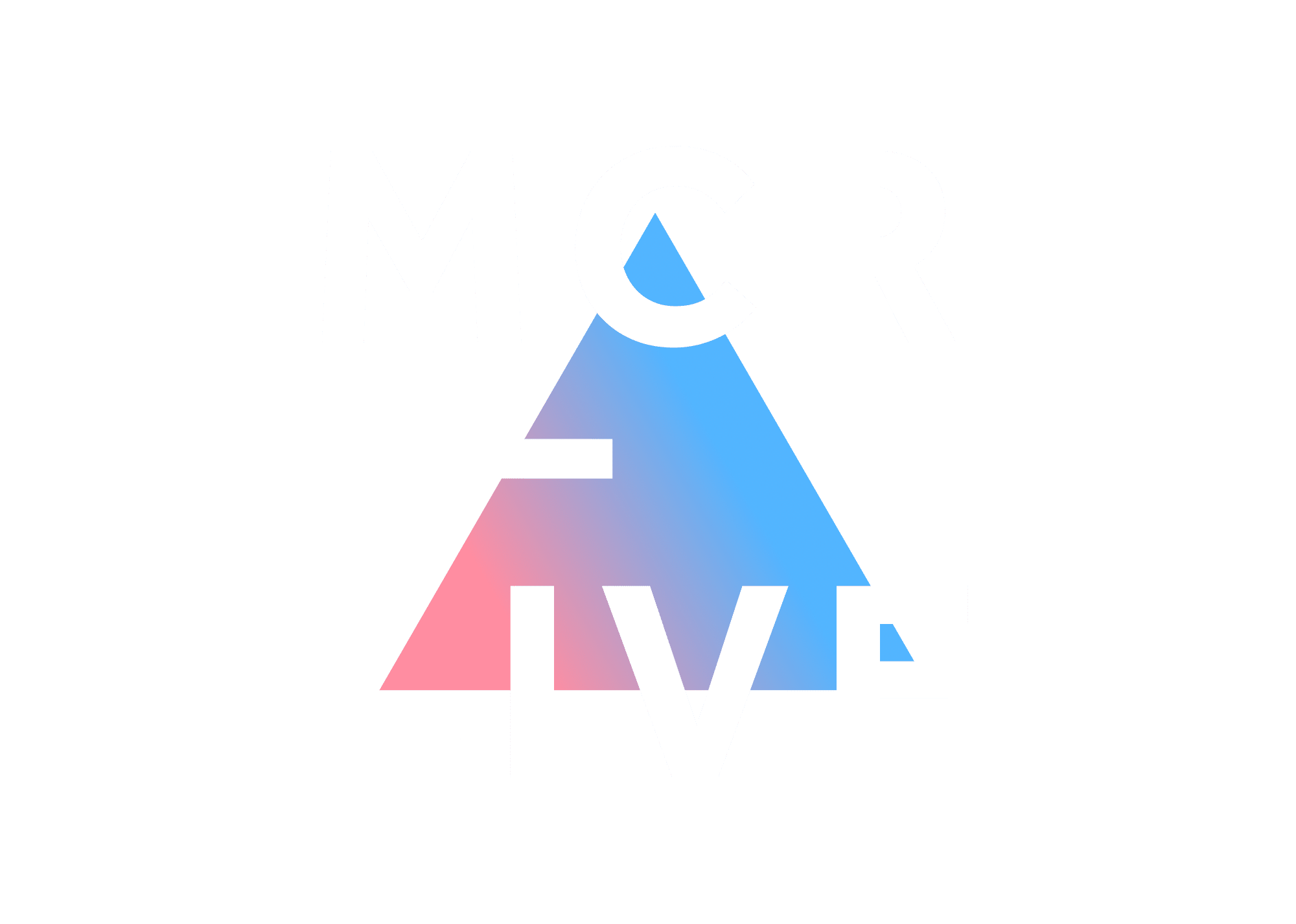 manchester live logo