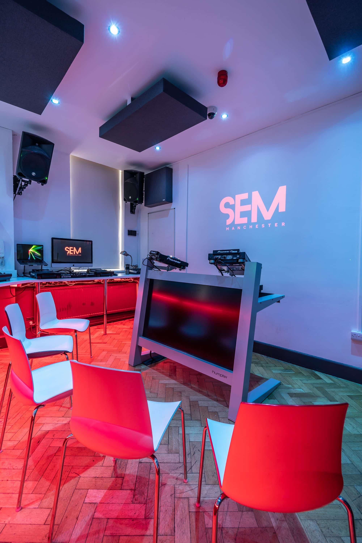 SEM Midi Lab 2 9 V2