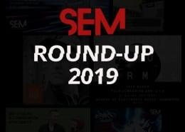SEM-2019-Round up Feature