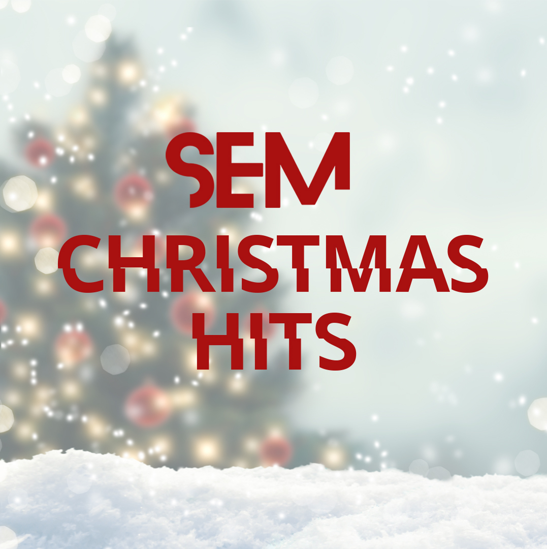 SEM-Christmas Hits-Feature