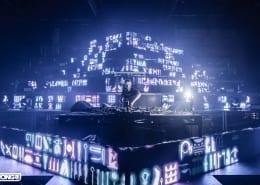 SEM Daxson Live Pyramid