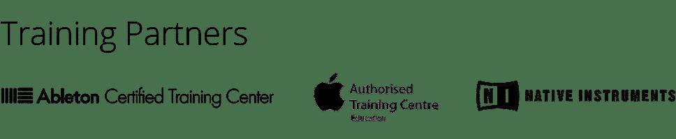 SEM Training-Partners
