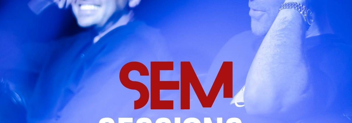 SEM-Sessions-In-Conversation-with-Solardo-Round-Up-Header 4