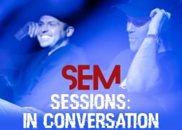 SEM-Sessions-In-Conversation-with-Solardo-Round-Up-Header 4