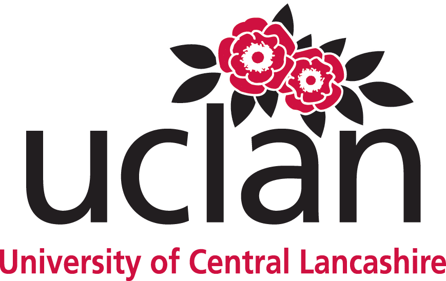 Uclan Education Partner