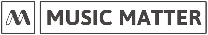 Music Matter – 5% off everything