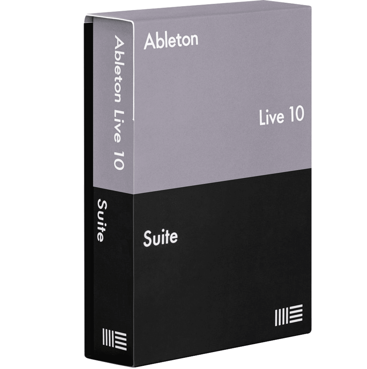 Free Ableton Live 10
