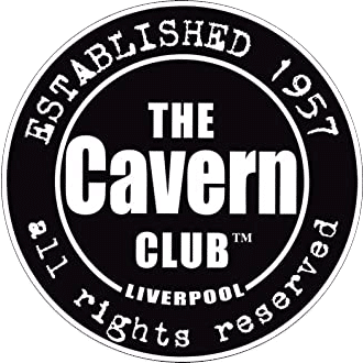 Cavern-Club SEM Manchester