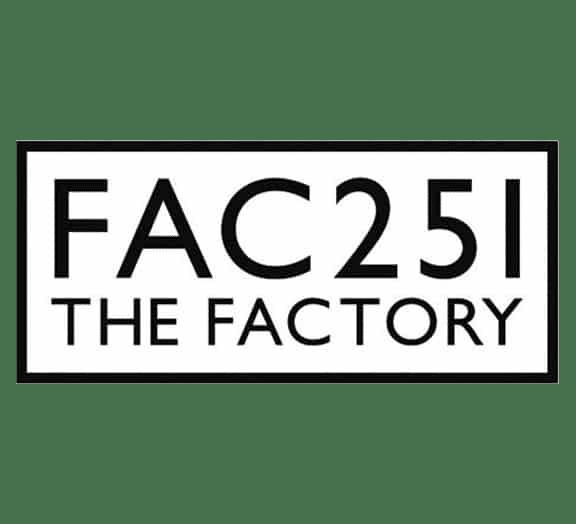 FAC2 51 SEM Manchester