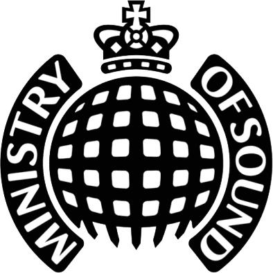 Ministry-of-Sound SemManchester