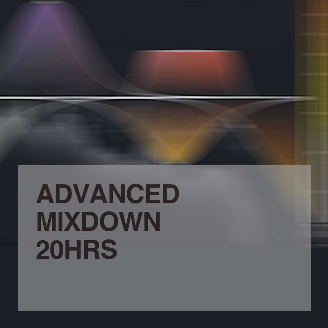 SEM-Advanced-Mixdown-Study-Online