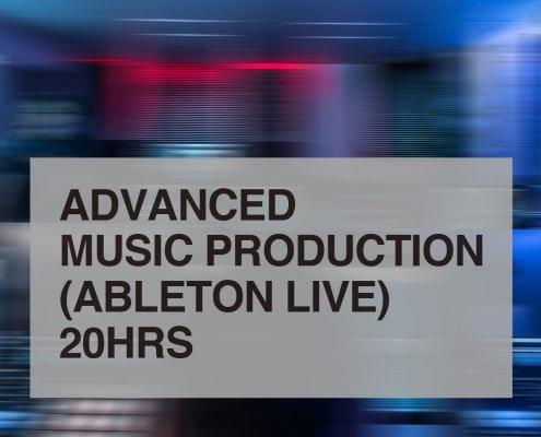SEM-Advanced-Music-Production-Ableton-Live-Study-Online-1-495x400