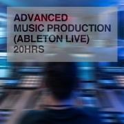 SEM-Advanced-Music-Production-Ableton-Live-Study-Online-Top-1030x1030