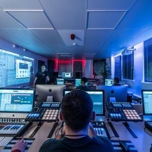 SEM-Midi-Lab-2-18V2-300x300