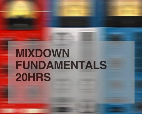 SEM-Mixdown-Fundamentals-Study-Online-1-495x400