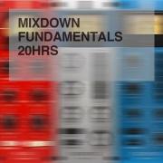 SEM-Mixdown-Fundamentals-Study-Online-Top-1030x1030