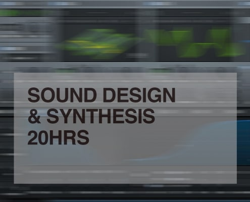 SEM-Sound-Design-and-Synthesis-Study-Online-1-495x400