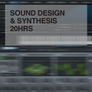 SEM-Sound-Design-and-Synthesis-Study-Online-Top-1030x1030