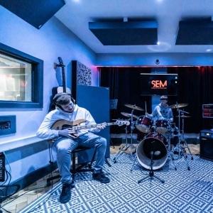 SEM-Studio-1-Live-6V2-300x300