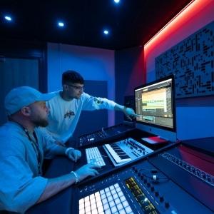 SEM-Studio-3A-12V2-300x300