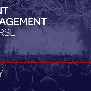 School of Electronic Music Event Management Course