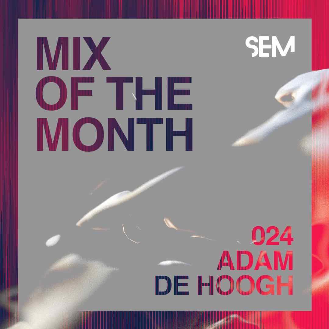 Adam de Hoogh