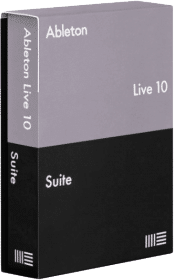 School of Electronic Music Ableton Live Suite free with training