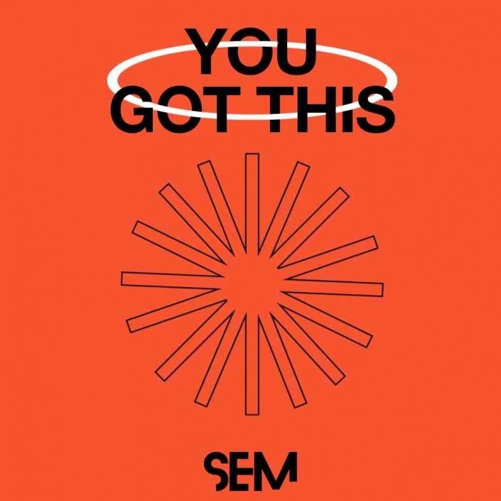 SEM-You-Got-This-Holder