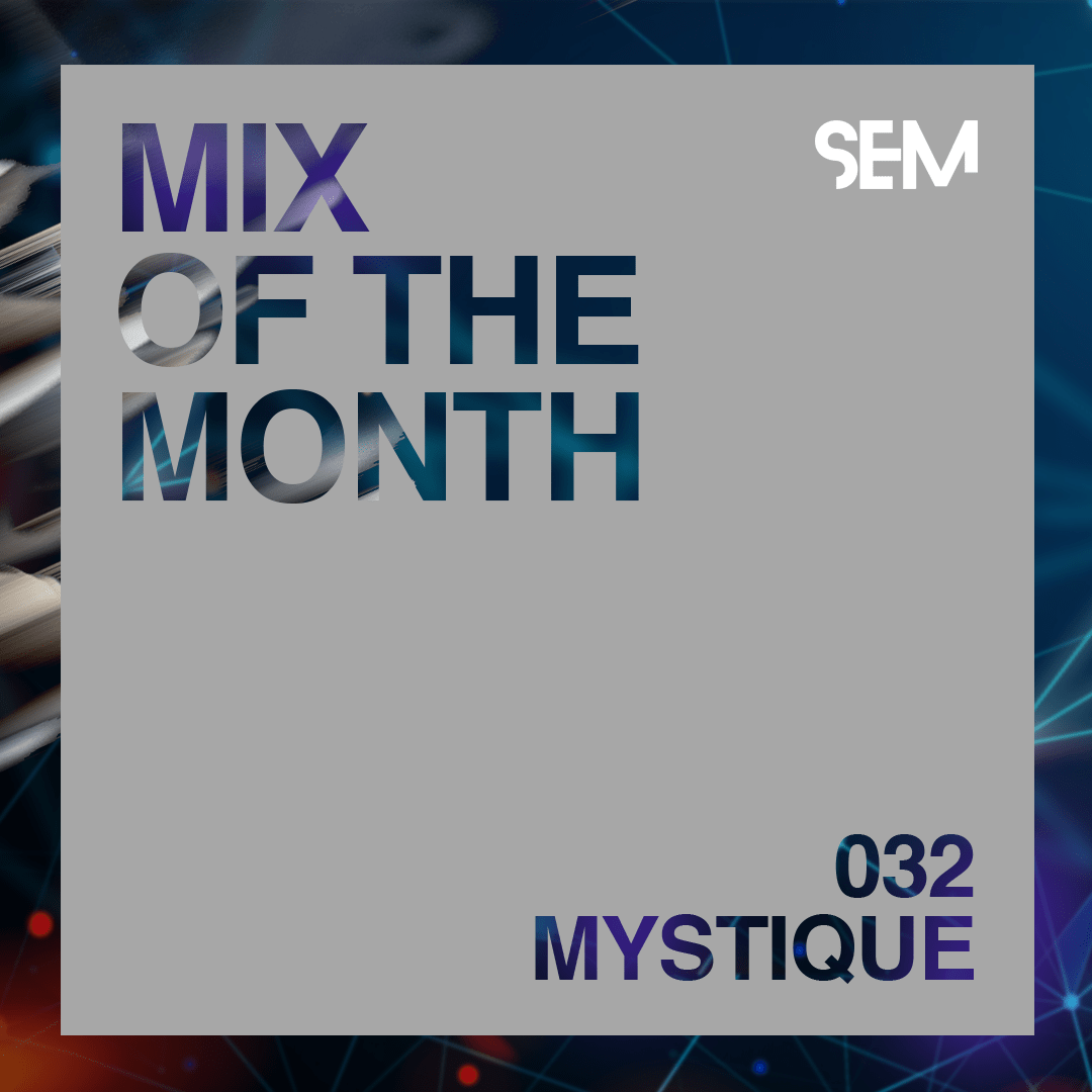 Mix-of-the-Month-32-Mystique