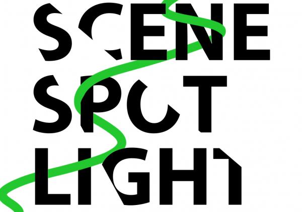 SEM-Scene-Spotlight-Shifting-Spheres