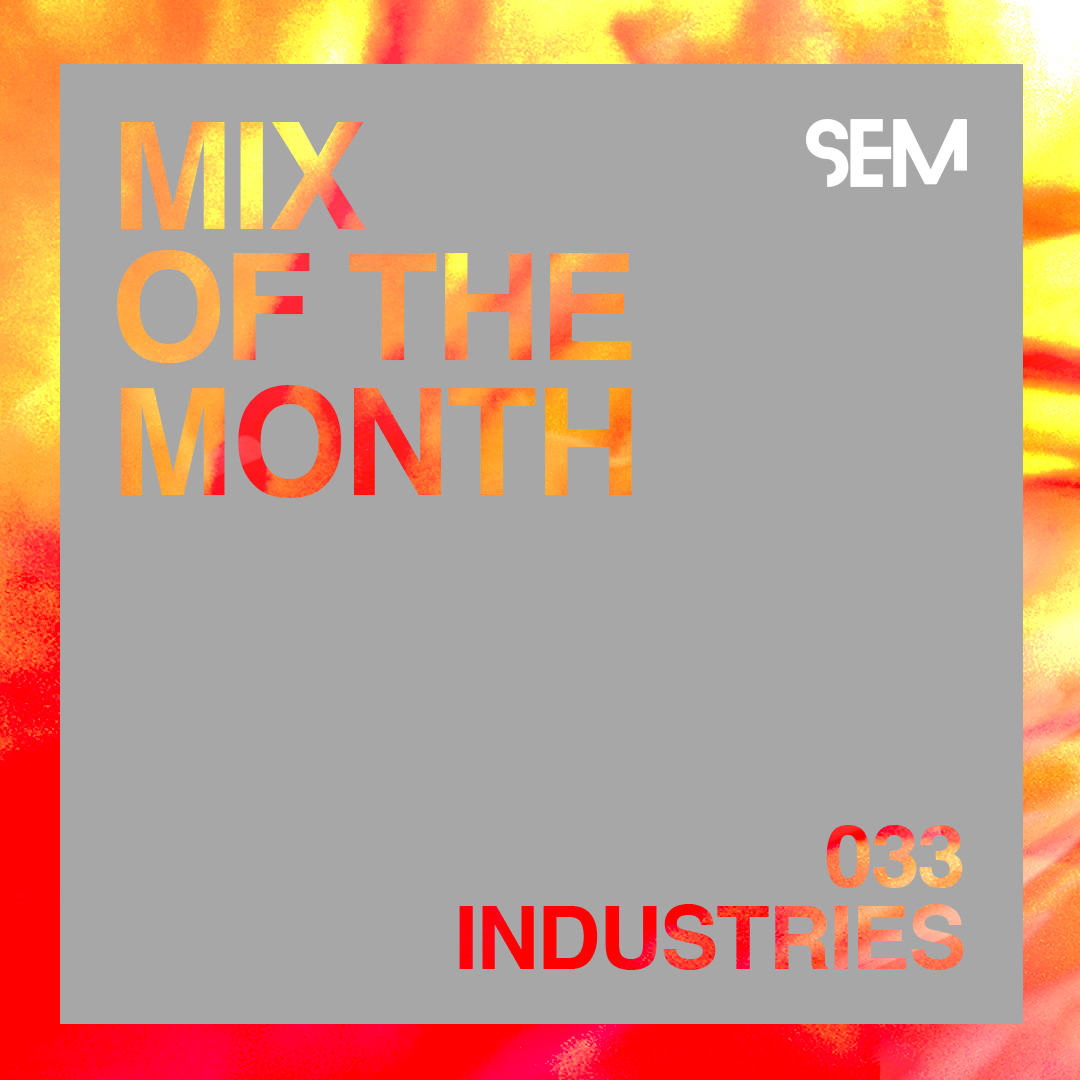 Mix-of-the-Month-33-Industries